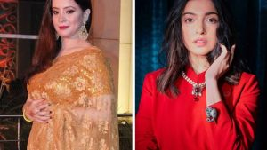pearl-v-puri-rape-case-divya-khosla-kumar-comes-in-pearls-support-and-questioned-victims-mother