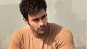 Naagin-3-fame-Pearl-V-Puri-sent-to-14-day-Judicial-Custody-for-Raping-a-Minor