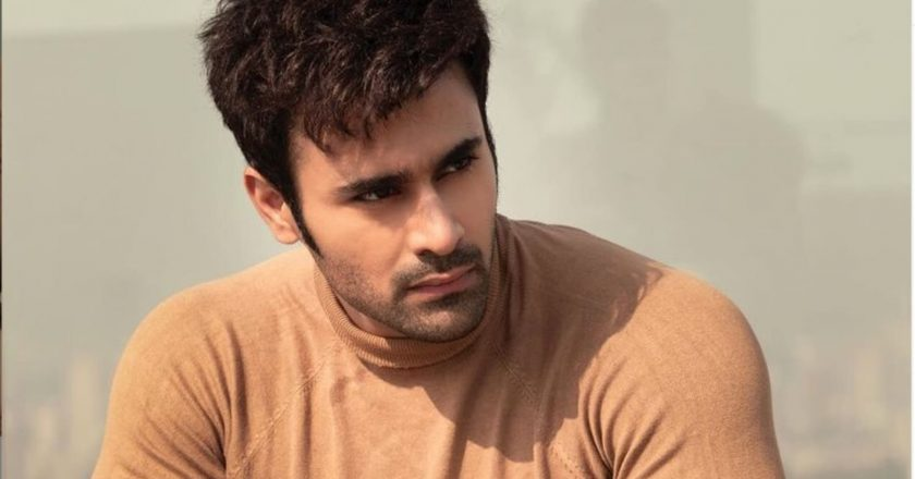 Pearl V Puri Rape Case: DCP reveals shocking evidence, refutes Ekta Kapoor's claim of 'false allegations' says 'There is evidence against him'