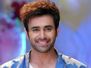 pearl-v-puri-shares-first-instagram-post-after-bail-in-an-alleged-rape-case