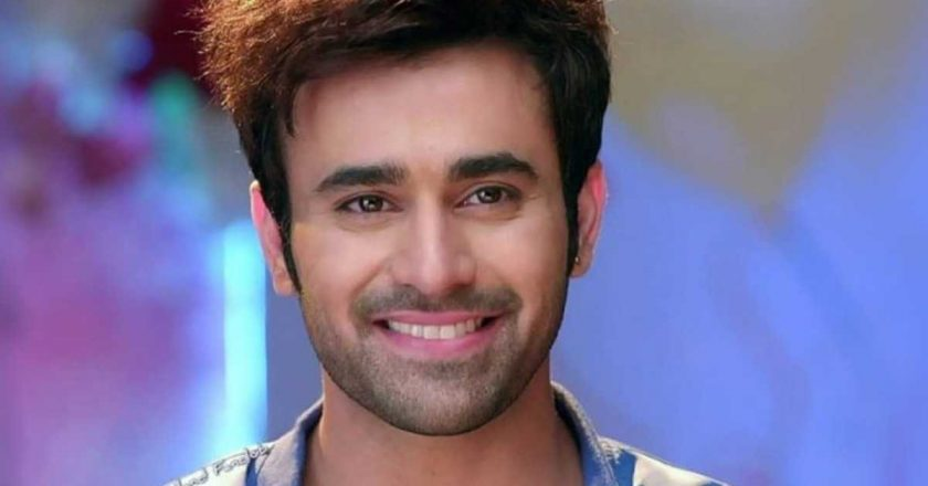 Pearl V Puri Shares First Instagram Post after Bail in an Alleged Rape Case