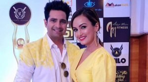 case-filed-against-karan-mehra-for-illegally-withdrawing-rs-1-crore-from-wifes-account