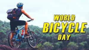world-bicycle-day-2021-significance-theme-history-importance-quotes-and-what-health-benefits-bicycling-gives
