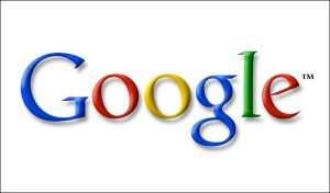 google-is-shutting-down-this-service-on-september-30