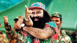 dera-chief-ram-rahim-health-deteriorated-again-this-time-he-was-directly-referred-to-aiims