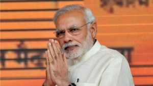 the-station-where-pm-narendra-modi-sold-tea-will-inaugurate-its-reconstruction-today