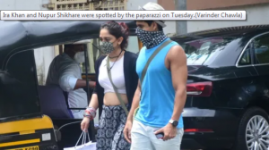 aamir-khans-daughter-ira-khan-and-her-boyfriend-nupur-shikhar-hold-hands-during-the-outing