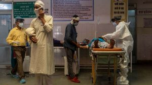 how-many-waves-of-the-corona-epidemic-can-come-to-india