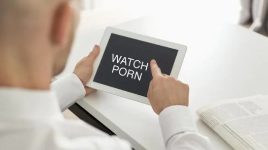 Do you even have an Addiction to watching Porn Movies: Know from a Psychiatrist how to Get Rid