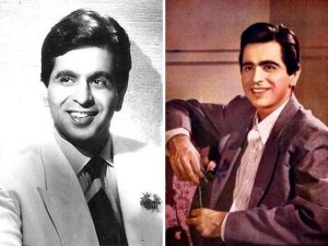 goodbye-dilip-kumar-shah-rukh-khan-dharmendra-and-many-celebrities-reached-the-last-glimpse-of-tragedy-king