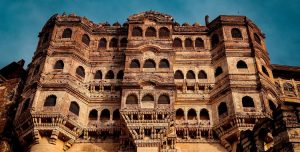 the-story-of-mehrangarh-fort-in-rajasthan-whose-eighth-gate-is-quite-mysterious