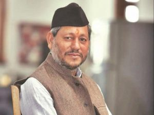 a-look-at-some-of-the-controversies-that-marked-the-reign-of-tirath-singh-rawat