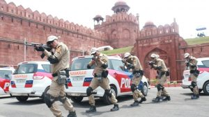 there-may-be-a-terrorist-attack-on-metro-cities-including-delhi