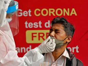 new-deadly-forms-of-corona-found-in-174-districts-across-the-country