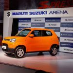 Maruti New Cars are Coming Soon: The Price will Start from Rs 3 Lakh