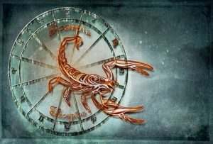 these-5-zodiac-signs-should-be-careful-by-14-september