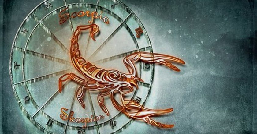 These 5 Zodiac Signs Should be Careful by 14 September