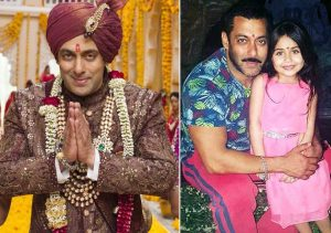 salman-khan-wife-and-17-year-old-daughter-is-in-dubai