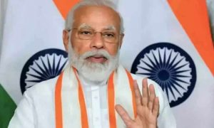indian-olympic-contingent-to-be-a-special-guest-on-august-15-will-meet-pm-modi-at-red-fort