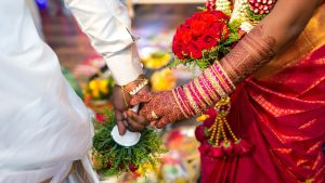people-of-these-4-zodiac-signs-believe-more-in-arrange-marriage