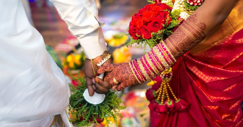 People of these 4 Zodiac Signs believe more in Arranged Marriage