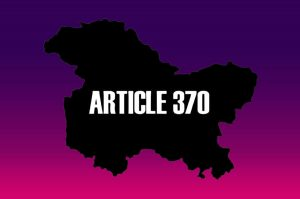 why-did-only-two-outsiders-buy-land-after-the-abrogation-of-article-370