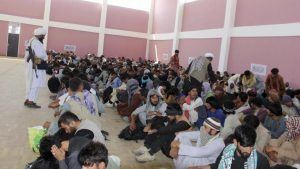 taliban-capture-afghanistan-unsc-emergency-meeting-on-the-deteriorating-situation