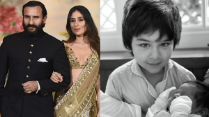 kareena-and-saif-got-trolled-for-naming-the-second-son-jehangir