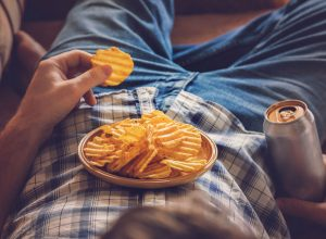 5-reasons-why-you-are-feeling-hungry-again-and-again