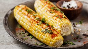 eating-corn-is-very-beneficial-for-diabetic-patients