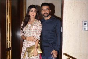 raj-kundra-was-constantly-destroying-the-evidence