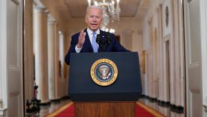 biden-described-the-us-mission-in-afghanistan-as-a-success
