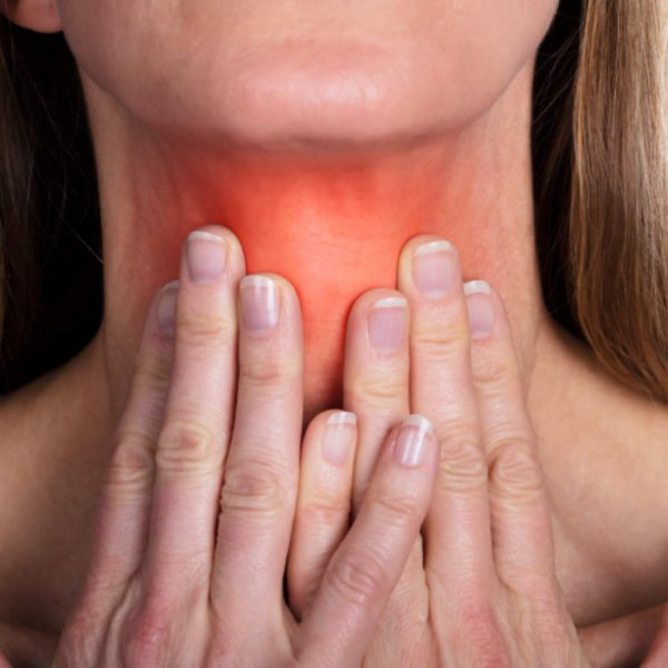 Foods to Avoid in Thyroid which can Create Problems