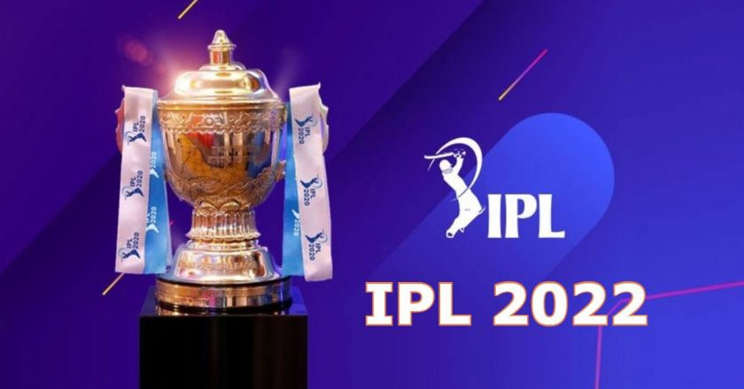 IPL 2022 Schedule | Time| Venue|Time Table
